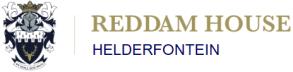 Reddam House Helderfontein school